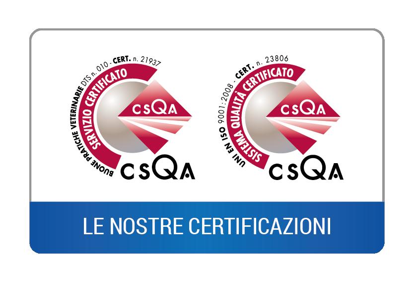 http://www.cvtrivoli.it/wp-content/uploads/2015/11/banner_Certificazioni-05.png