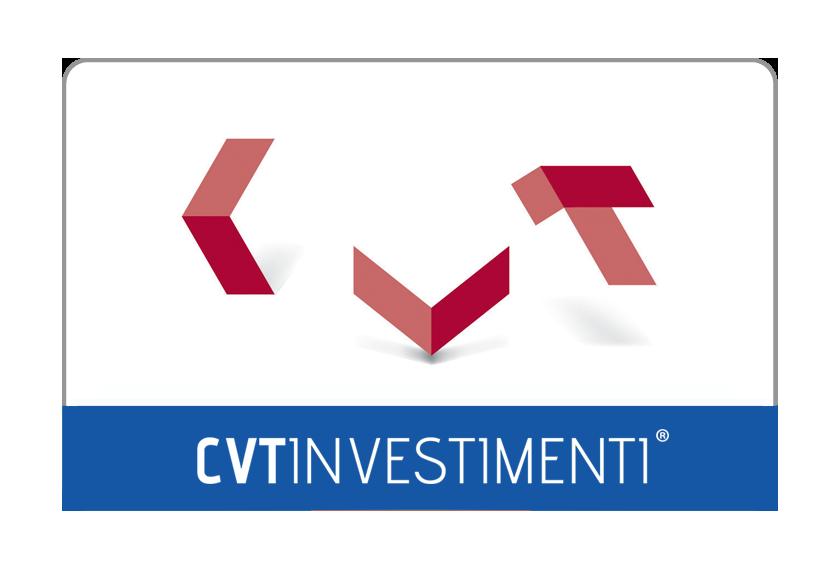 http://www.cvtrivoli.it/wp-content/uploads/2015/11/cvt_investi.png