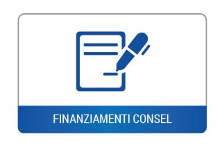 http://www.cvtrivoli.it/wp-content/uploads/2015/11/finanziamenti-320x216.png