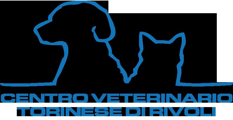 CVT Rivoli